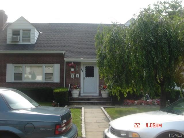 Rental Homes for Rent, ListingId:28582714, location: 32 Westview Avenue Pt Chester 10573