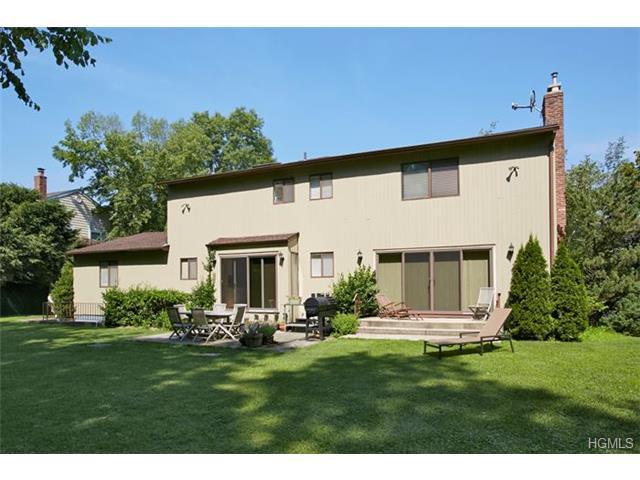 Real Estate for Sale, ListingId: 28900256, White Plains,NY10605