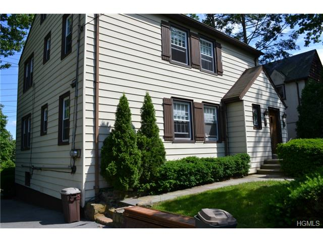 Rental Homes for Rent, ListingId:28619473, location: 47 Gramatan Drive Yonkers 10701