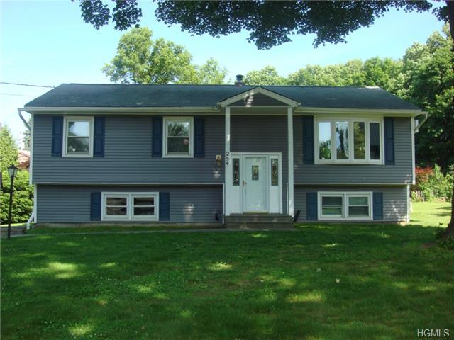 Real Estate for Sale, ListingId: 30458961, Mahopac,NY10541