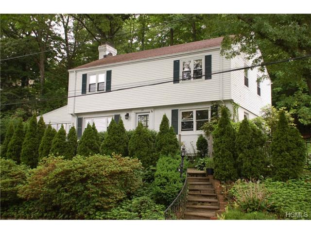 Rental Homes for Rent, ListingId:28617962, location: 20 Dorchester Drive Scarsdale 10583