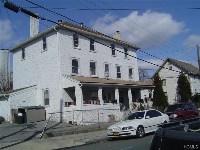 Rental Homes for Rent, ListingId:28628748, location: 21 Lafayette Avenue New Rochelle 10801