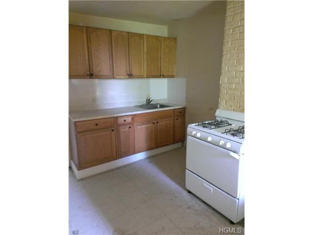 Rental Homes for Rent, ListingId:28634735, location: 139 Beech Street Yonkers 10701