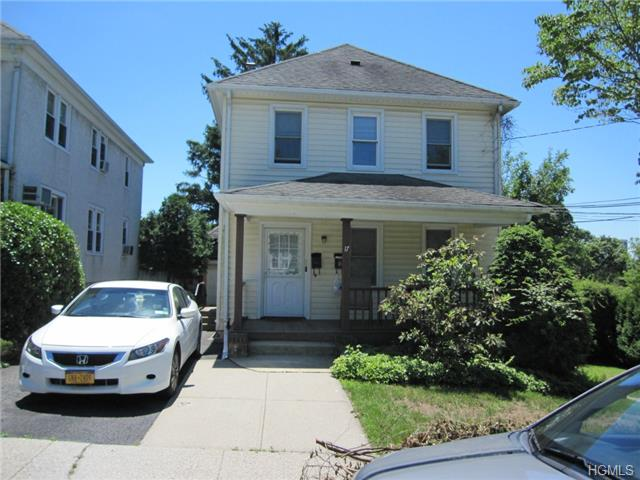 Rental Homes for Rent, ListingId:28634739, location: 17 Edwards Street West Harrison 10604