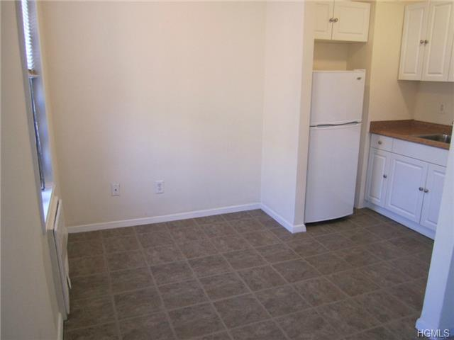 Rental Homes for Rent, ListingId:28634736, location: 6535 Broadway Bronx 10471