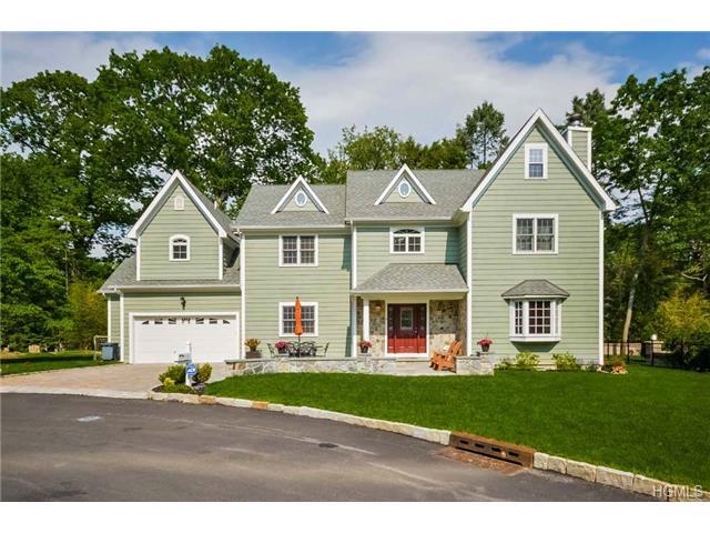 Rental Homes for Rent, ListingId:28651001, location: 6 Varela Lane Larchmont 10538
