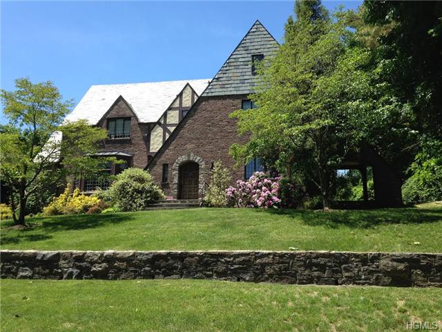Rental Homes for Rent, ListingId:28650871, location: 20 Oxford Road New Rochelle 10804