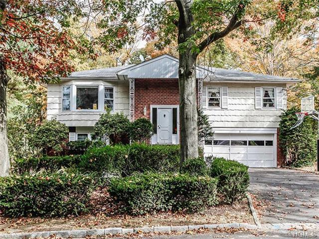 Rental Homes for Rent, ListingId:29050170, location: 1 Burgess Road Scarsdale 10583