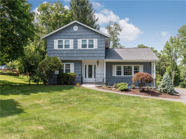 Real Estate for Sale, ListingId: 28832674, Yorktown Heights, NY  10598
