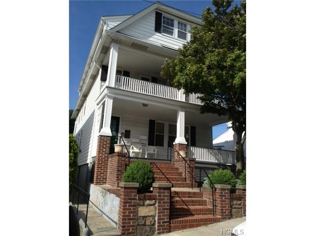 Rental Homes for Rent, ListingId:28651003, location: 31 church Street Tarrytown 10591