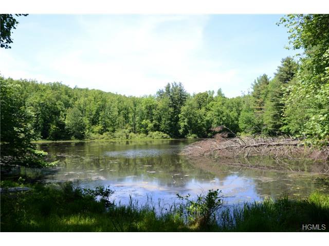 Real Estate for Sale, ListingId: 28672379, Croton On Hudson,NY10520