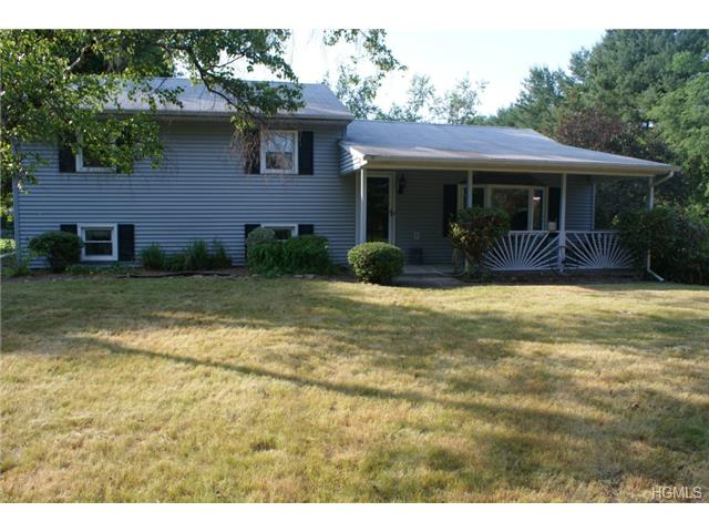 Real Estate for Sale, ListingId: 28710886, Pleasant Valley,NY12569