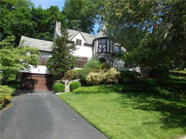 Real Estate for Sale, ListingId: 28672491, Bronxville,NY10708