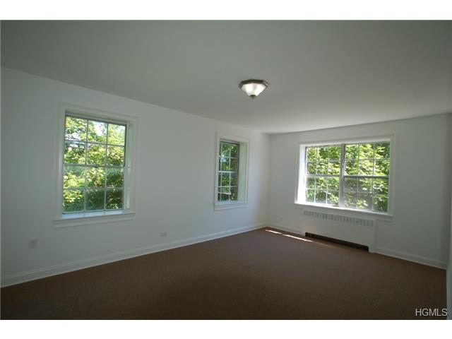 Rental Homes for Rent, ListingId:28755765, location: 633 Old Post Road Bedford 10506
