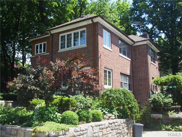 Rental Homes for Rent, ListingId:28672624, location: 415 Cedar Avenue Mt Vernon 10553