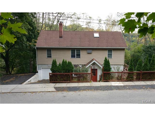 Real Estate for Sale, ListingId: 28710660, Croton On Hudson, NY  10520