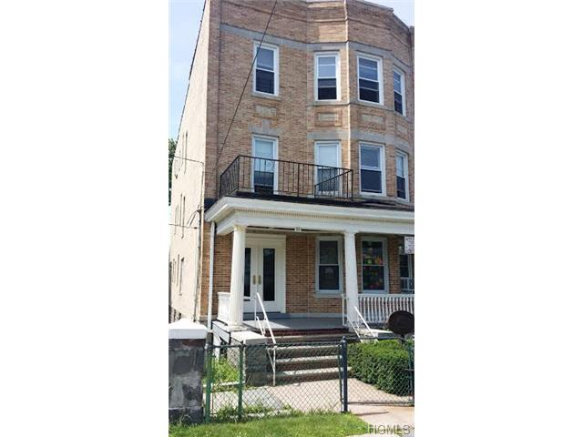 Rental Homes for Rent, ListingId:28689641, location: 30 Fairview Street Yonkers 10703
