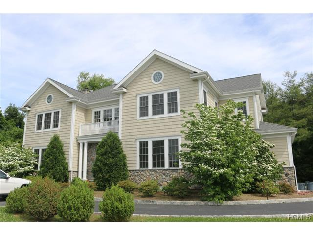 Rental Homes for Rent, ListingId:28710841, location: 1 A Schoen Lane New Rochelle 10804