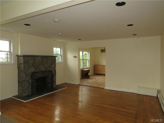 Rental Homes for Rent, ListingId:28689665, location: 60 Tower Place Yonkers 10703