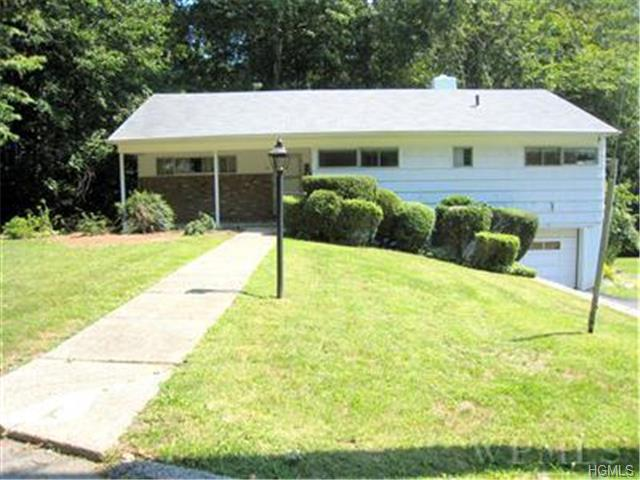 Rental Homes for Rent, ListingId:28710800, location: 27 Abington Avenue Ardsley 10502
