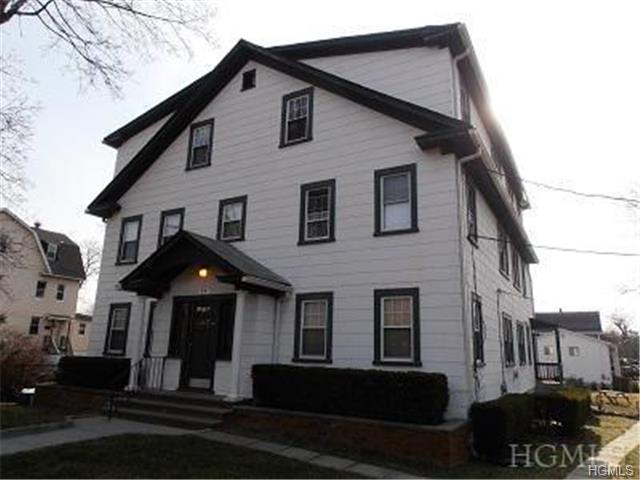 Rental Homes for Rent, ListingId:28710708, location: 99 Theodore Fremd Avenue Rye 10580