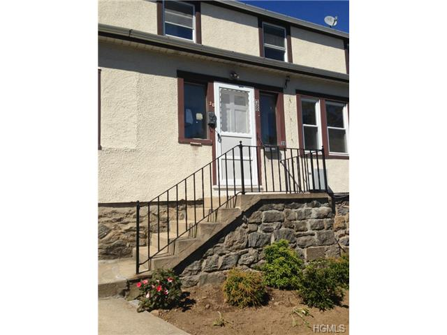 Rental Homes for Rent, ListingId:28770180, location: 38 Lester Place Larchmont 10538