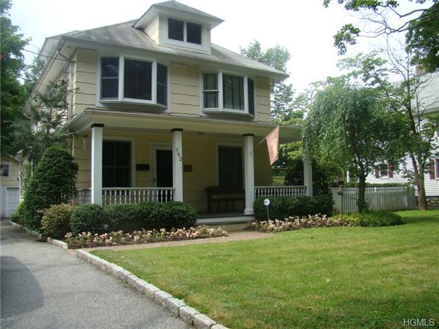Rental Homes for Rent, ListingId:28719808, location: 762 Pleasantville Road Briarcliff Manor 10510