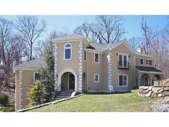 Rental Homes for Rent, ListingId:28719819, location: 26 Lewis Avenue Dobbs Ferry 10522