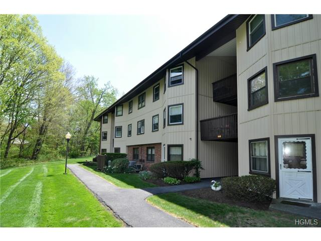 Rental Homes for Rent, ListingId:28739195, location: 15 Essex Place Yorktown Heights 10598
