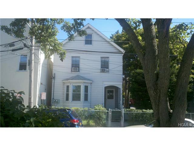 Rental Homes for Rent, ListingId:28747932, location: 14 Andrews Lane Sleepy Hollow 10591