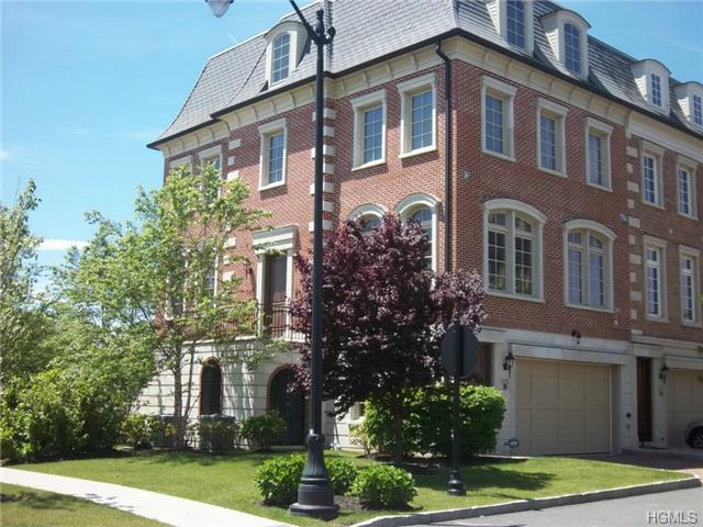 Rental Homes for Rent, ListingId:28739192, location: 129 West Main Street Tarrytown 10591