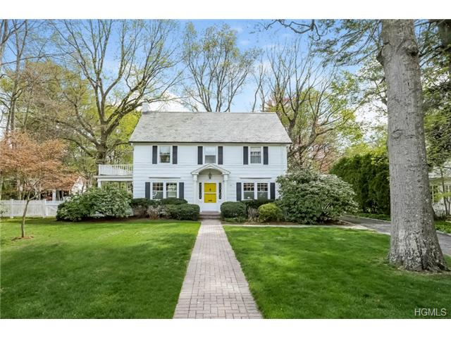 Rental Homes for Rent, ListingId:28770207, location: 32 Fenimore Road Scarsdale 10583