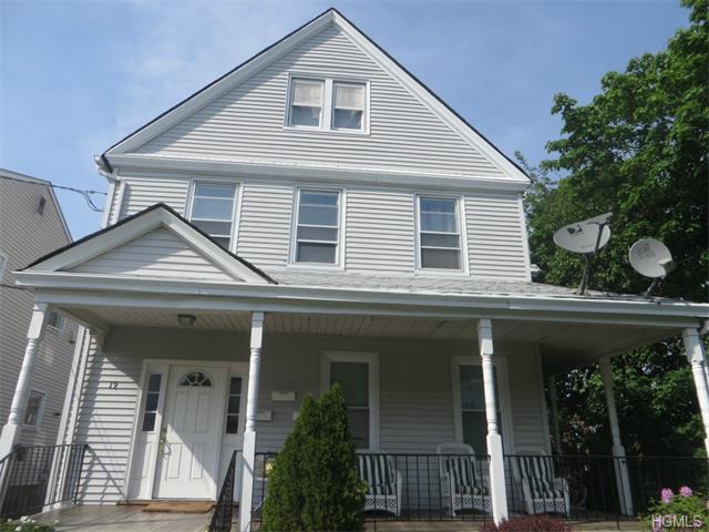Real Estate for Sale, ListingId: 28739228, Pt Chester,NY10573
