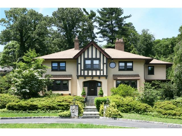 Real Estate for Sale, ListingId: 28755824, Bronxville, NY  10708