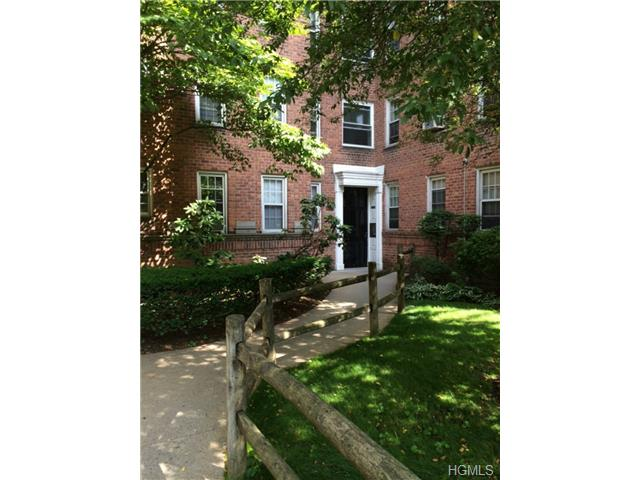 Rental Homes for Rent, ListingId:28770174, location: 786 Bronx River Road Bronxville 10708