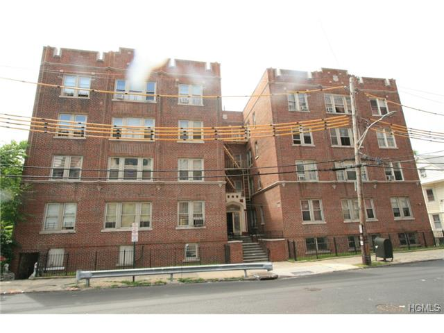 Rental Homes for Rent, ListingId:28770216, location: 637 43 Van Cortlandt Park Yonkers 10701