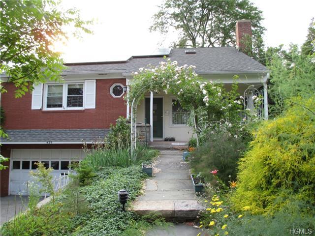 Rental Homes for Rent, ListingId:28915643, location: 435 California Road Bronxville 10708
