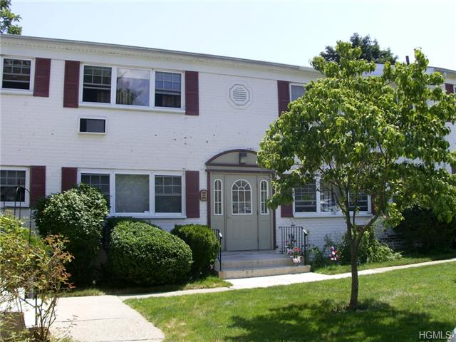 Rental Homes for Rent, ListingId:29109058, location: 1879 Crompond Road Peekskill 10566