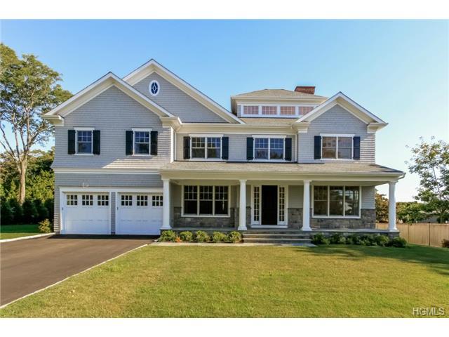 Rental Homes for Rent, ListingId:28776835, location: 1060 A Nine Acres Lane Mamaroneck 10543
