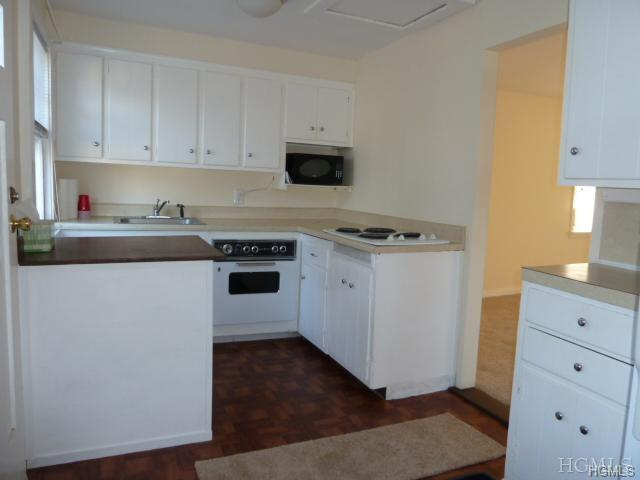 Rental Homes for Rent, ListingId:29109057, location: 11 Wright Road Yorktown Heights 10598