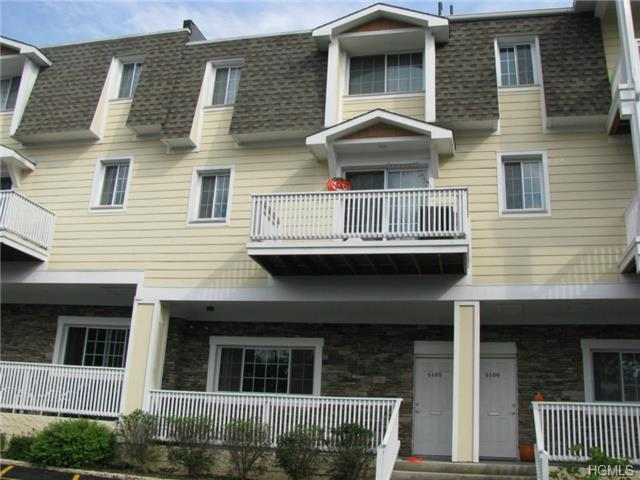 Rental Homes for Rent, ListingId:28796824, location: 2203 Overlook Piermont 10968