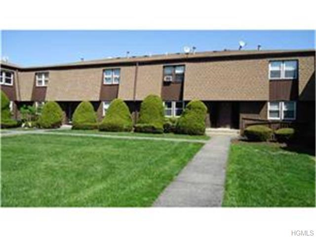 Rental Homes for Rent, ListingId:28813659, location: 143 New Holland Village Nanuet 10954