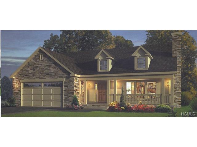 Real Estate for Sale, ListingId: 28807338, Hyde Park,NY12538