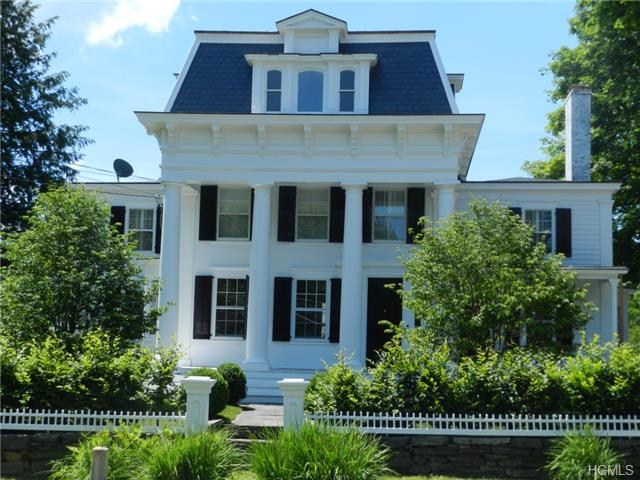 Rental Homes for Rent, ListingId:28832431, location: 69 Pound Ridge Road Bedford 10506