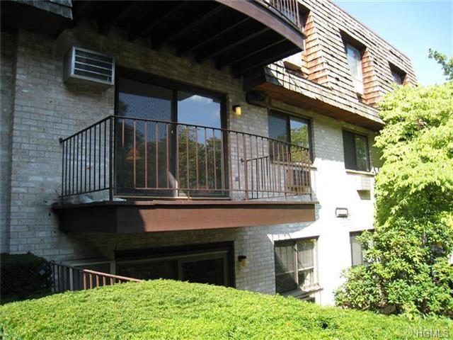 Rental Homes for Rent, ListingId:28813480, location: 555 Central Park Avenue Scarsdale 10583