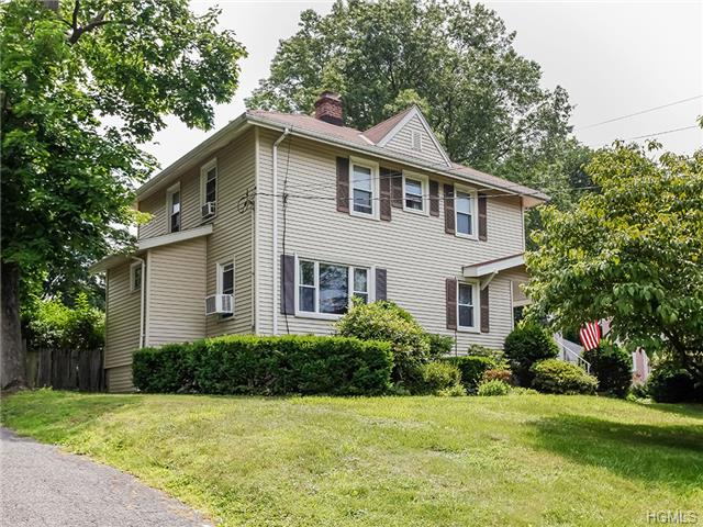 Real Estate for Sale, ListingId: 28832454, Pt Chester, NY  10573
