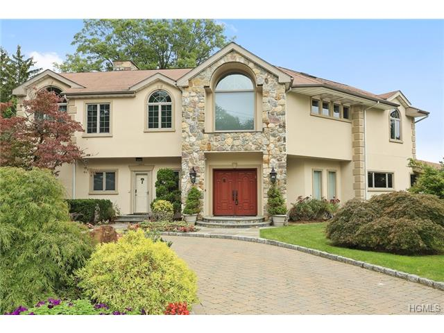 Rental Homes for Rent, ListingId:28873573, location: 29 Abbey Close Scarsdale 10583