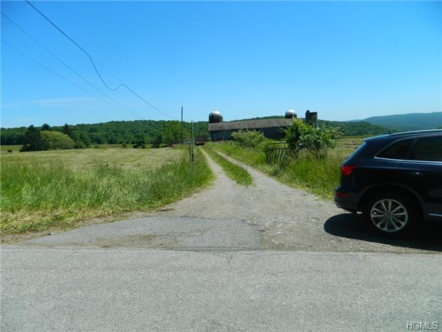 Real Estate for Sale, ListingId: 28832426, Poughquag,NY12570
