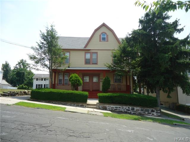 Rental Homes for Rent, ListingId:28842976, location: 34 36 Church Street Tarrytown 10591