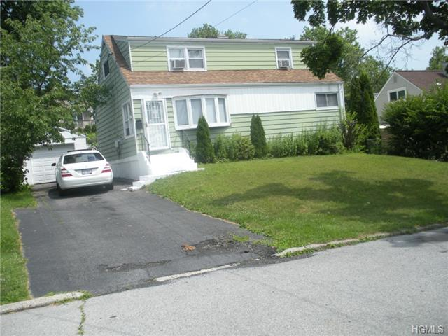 Rental Homes for Rent, ListingId:28925674, location: 50 Heathcote Road Yonkers 10710
